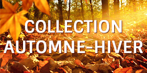 Collection Automne-Hiver FR
