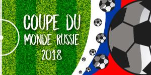 Pubeco coupe du monde Russie FR
