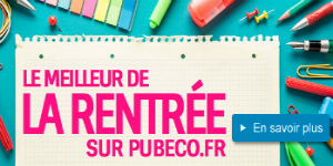 Rentrée Pubeco FR 2019
