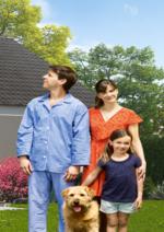 Promos et remises  : Découvrez les maisons Welcome à partir de 78900€