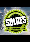 Promos et remises Endurance Shop BOURG-LA-REINE : C'est les Soldes !