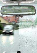 Catalogues et collections Carglass CHAMBOURCY : Améliorez votre visibilité avec le traitement Carglass
