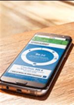 Guides et conseils  : Consommer moins d'énergie avec les conseils d'EDF