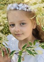 Catalogues et collections Festi : Tout pour la communion de votre bambin