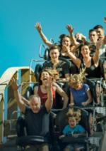 Promos et remises  : Venez découvrir toutes les attractions