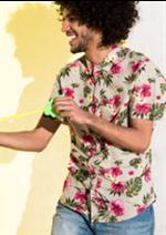 Promos et remises  : Messieurs, venez découvrir la sélection Viva Cuba