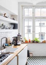 Promos et remises  : Estimez le prix de vos fenêtres