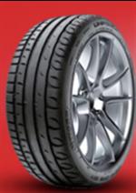 Catalogues et collections Euromaster : Des pneus de qualité à partit de 29€