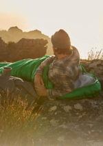 Promos et remises Lidl : Camping : en route pour l'aventure