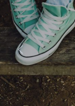 Catalogues et collections Intersport : Toutes les chaussures Lifestyle