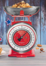 Promos et remises Lidl : Adoptez le style US dans votre cuisine