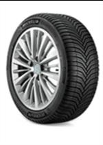 Bons Plans Norauto : Pneus Michelin : jusqu'à 90€ offerts