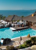 Promos et remises Selectour Afat : Hotels 5* en promo