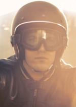 Catalogues et collections Dafy moto : Découvrez la sélection de casques Jet
