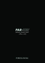 Catálogos e Coleções  : Original Ceramic Parket - ParKer