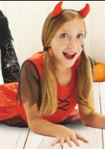 Catalogues et collections Gifi : Tout pour Halloween