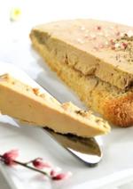 Catalogues et collections Ducs de Gascogne : Foies gras certifiés d'origine Gascogne