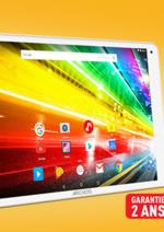 Catalogues et collections ELECTRO DEPOT : Tablette Archos 9.7'' à 129,93€