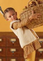 Catalogues et collections DPAM : On aime les trucs jaunes
