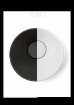 Catálogos e Coleções  : Tono Collection