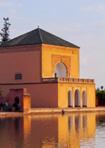 Catalogues et collections Promovacances : Échappées belles au Maroc