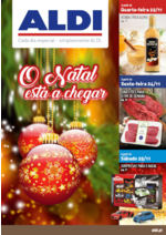 Promoções e descontos  : O Natal está a chegar