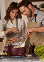 Promos et remises Lidl : Equipé pour cuisiner