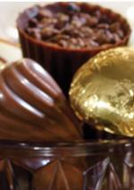 Promos et remises Monoprix : Les chocolats de Noël