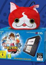 Catalogues et collections Micromania : Venez découvrir la gamme spéciale Nintendo