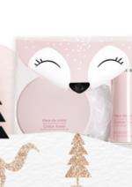 Catálogos e Coleções Sephora : Sephora collection Winter Wonderland