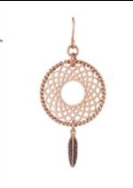 Catalogues et collections Cleor : Découvrez les bijoux