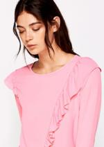 Catalogues et collections Springfield : Les chemises femme