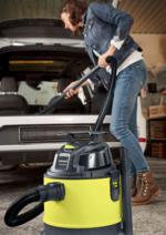 Promos et remises  : Équipez votre auto