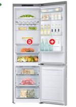 Bons Plans DARTY : -200€ sur le réfrigérateur congélateur Samsung