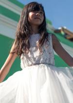 Promos et remises  : Les robes de cérémonie