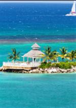 Catalogues et collections Promovacances : Partez découvrir la Jamaïque