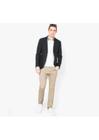 Catalogues et collections Gemo GENNEVILLIERS : Lookbook ado