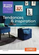 Promos et remises  : Catalogue Decoration Interieure 2018