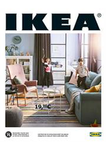 Prospectus  : Catalogue IKEA