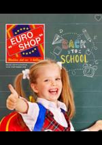 Prospectus  : Back to school