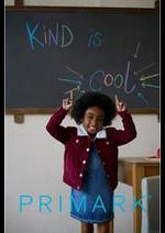 Promos et remises  : Primark Kids