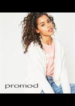 Prospectus Marionnaud : Basics Looks