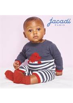 Prospectus Jacadi : Nouvelle