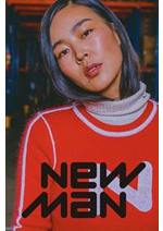 Prospectus newman : Nouvelle Collection
