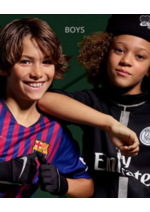 Catalogues et collections Nike : Boys