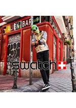 Prospectus Swatch : Swatch Lookbook