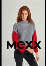 Promos et remises  : Knitwear Femme