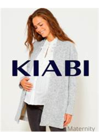 Prospectus Kiabi RENNES : Kiabi Maternity
