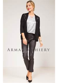Prospectus Armand Thiery CLAYE-SOUILLY : Cardigans Femme