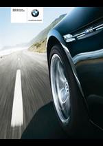 Promos et remises  : BMW M6